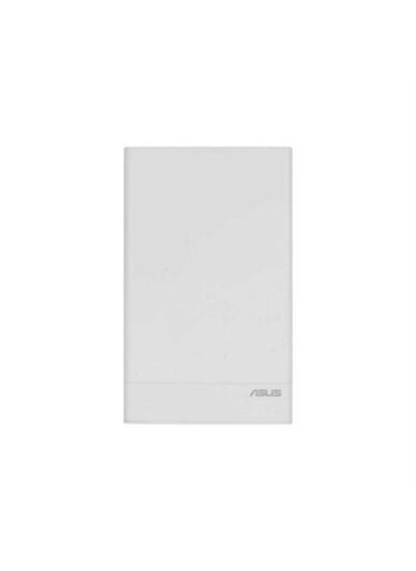 Asus Abtu015 4000 Mah Zen Powerbank Whıte Renkli